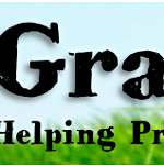 Grassfed Network Website