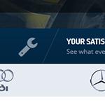 Northwest Imports Website