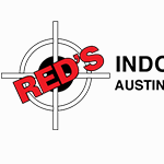 Red's Indoor Range