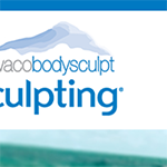 Waco Body Sculpt Website